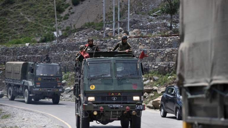 India-China News Highlights | PLA responds to Indian Army's hotline message, confirms 5 missing Arunachal youths found