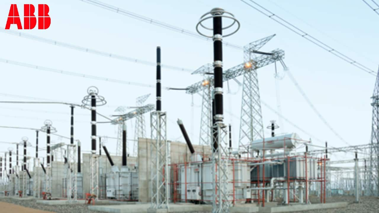 ABB India: More pain in store
