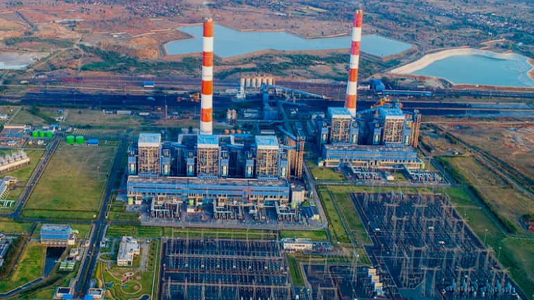How savvy financial management is propelling the Adani group