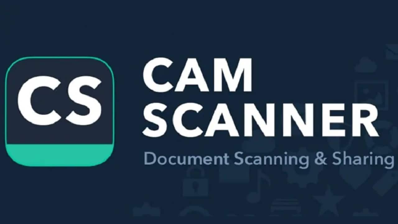 CamScanner alternatives: Here are five apps that you can use