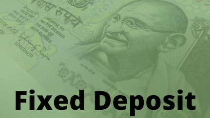 Here are 3-year bank fixed deposits that offer up to 7.65% for senior citizens