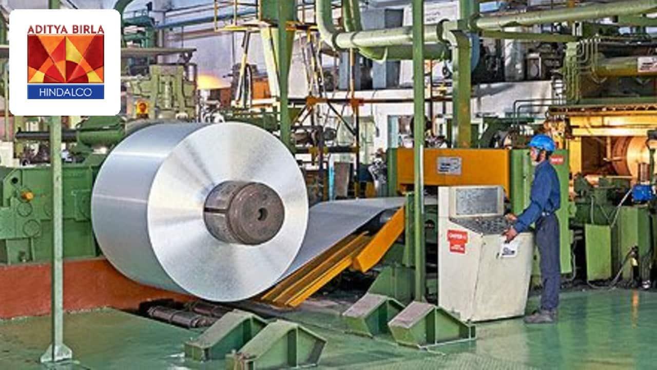 Hindalco: Novelis, higher aluminium prices support a strong show