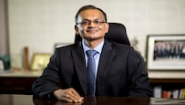 Like A Boss: Hemant Kanoria of Srei on a typical day in office, team management and more