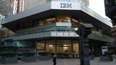 IBM's belated search for focus is a warning to Indian conglomerates