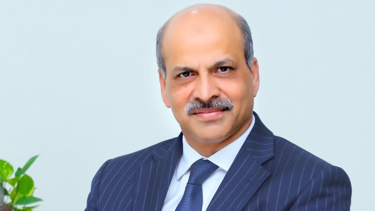 New UTI Mutual Fund boss Imtaiyazur Rahman has his task cut out