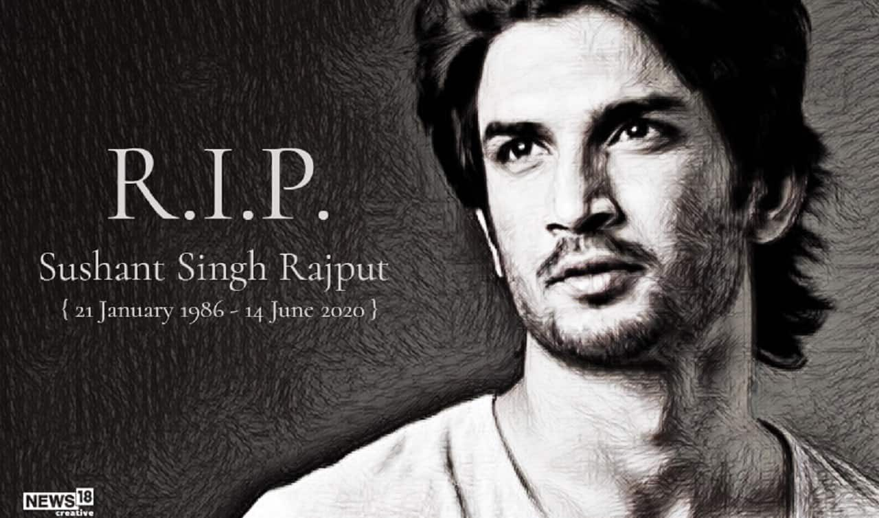 Sushant Singh Rajput's death: Here are some guidelines to sensitive reportage on deaths by suicide
