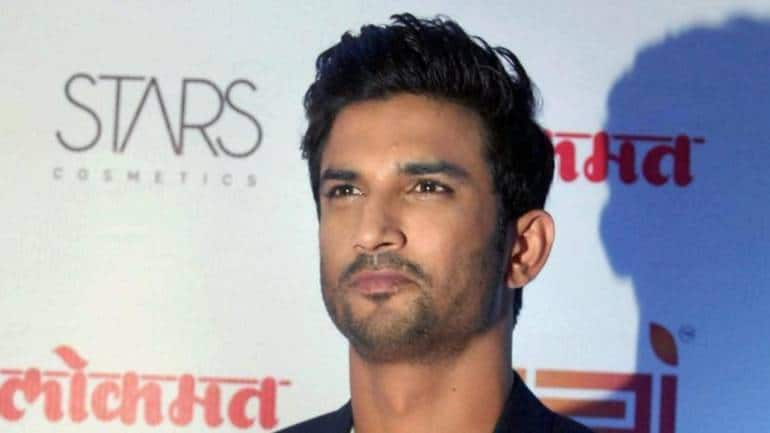 Aiims Forms 5 Member Medical Board To Look Into Sushant Singh Rajput S Autopsy Report