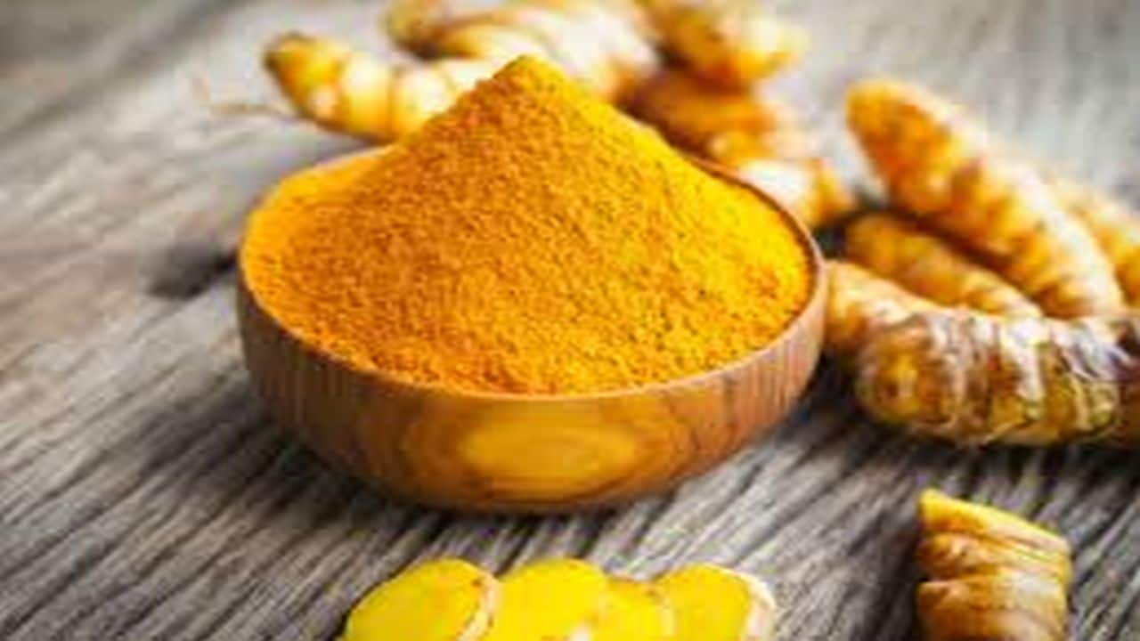 Turmeric prices rise in India on demand pick-up, fears of lower output