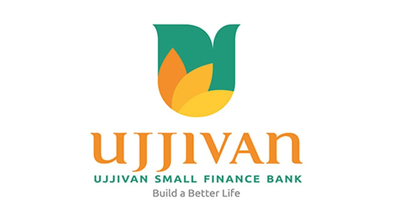Ujjivan Small Finance Bank | CMP: Rs 23.05 | The share price rose 11 percent company's Q2 total deposits and retail deposits up 31% and 38%, respectively. Its gross loan book was up 4% YoY and up 3% on QoQ. The CASA ratio was at 22% versus 16%, YoY.