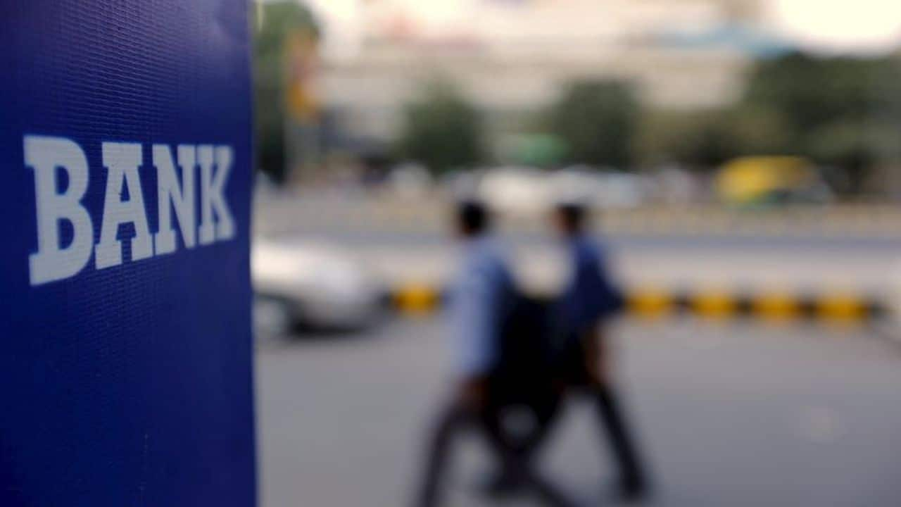 , Buzzing Stocks: Wipro, Kotak Mahindra Bank, Eicher Motors and other stocks in news today, The World Live Breaking News Coverage & Updates IN ENGLISH