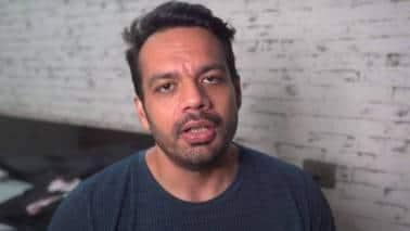 AirAsia India sacks whistleblower pilot Gaurav Taneja