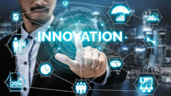 Niti Innovation Index: Karnataka, Maharashtra, Tamil Nadu top 3 states in innovation