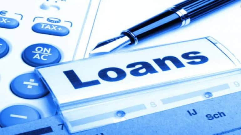 Personal loans: Here are 10 banks that offer lowest interest rates