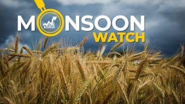 Monsoon Watch: Withdrawal to begin this week, first advance estimates show a moderation in sowing area