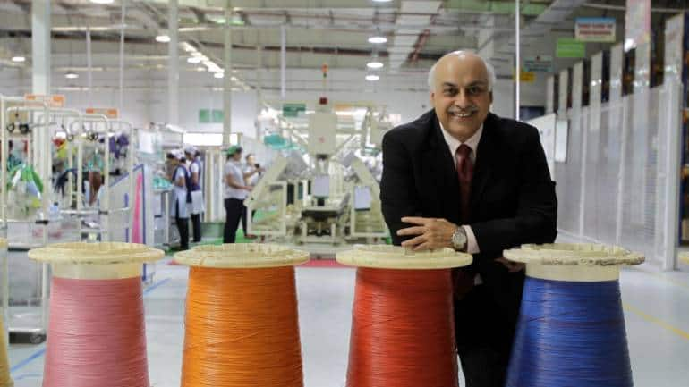 Motherson Sumi acquires assets of Bombardier's wiring systems in Mexico for $10 mn - Moneycontrol