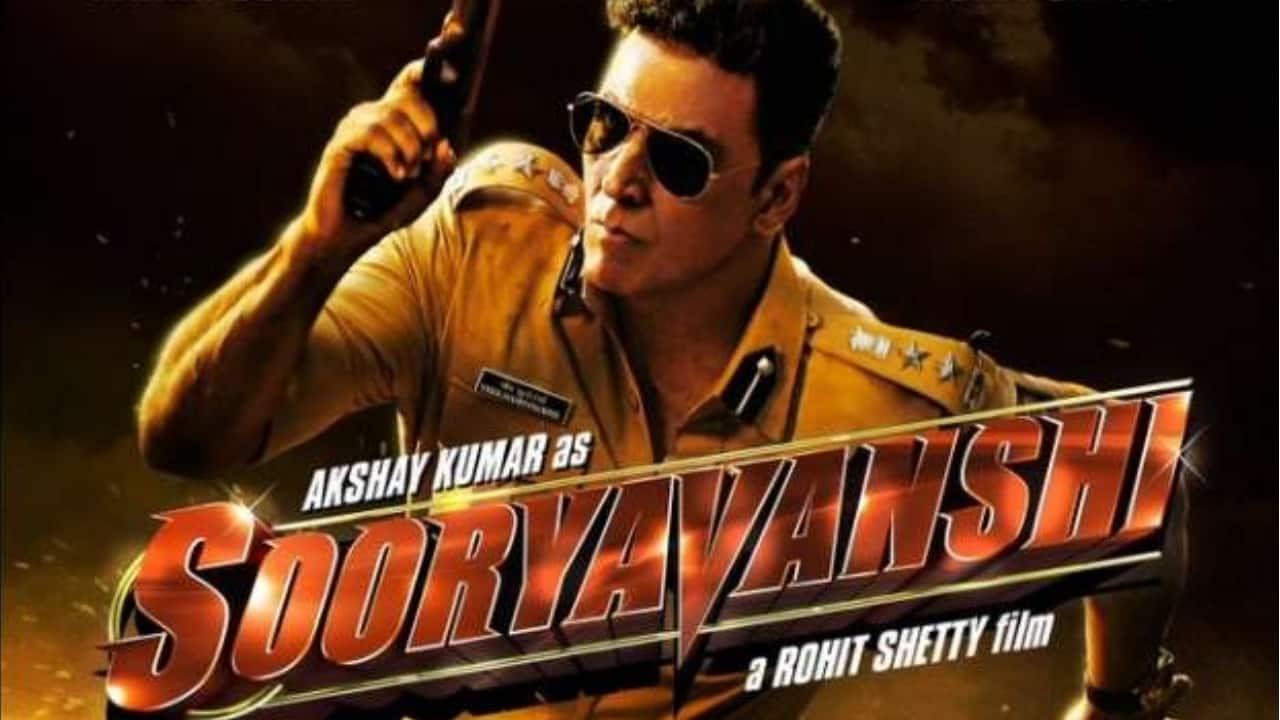 Why Akshay's Sooryavanshi, Ranveer's '83 and Salman's Radhe must tread cautiously