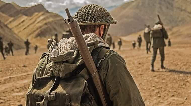 Lest we forget: Movies and music that keep the memories of 1962 India-China war heroes alive