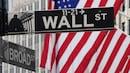 Wall St gains, Nasdaq hits record high as holiday shopping begins