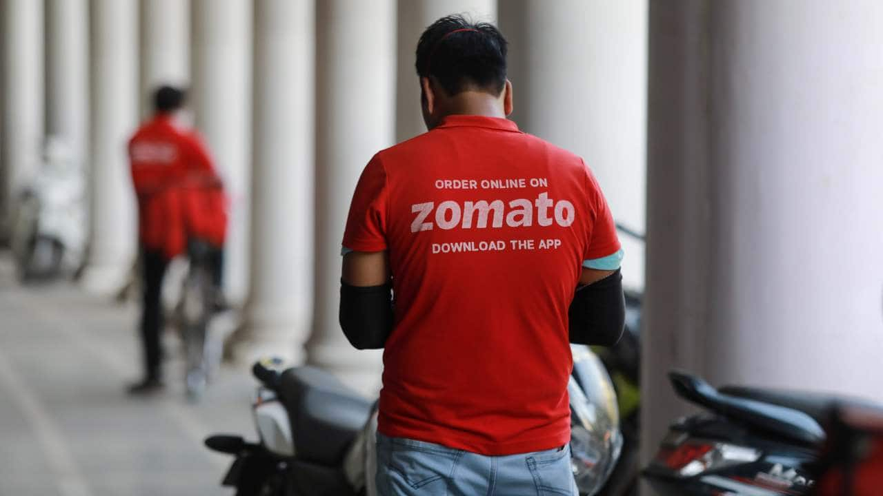 Zomato to offer free takeaway to its restaurants