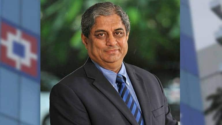 Lot has been done, but best of HDFC Bank yet to come: Aditya Puri