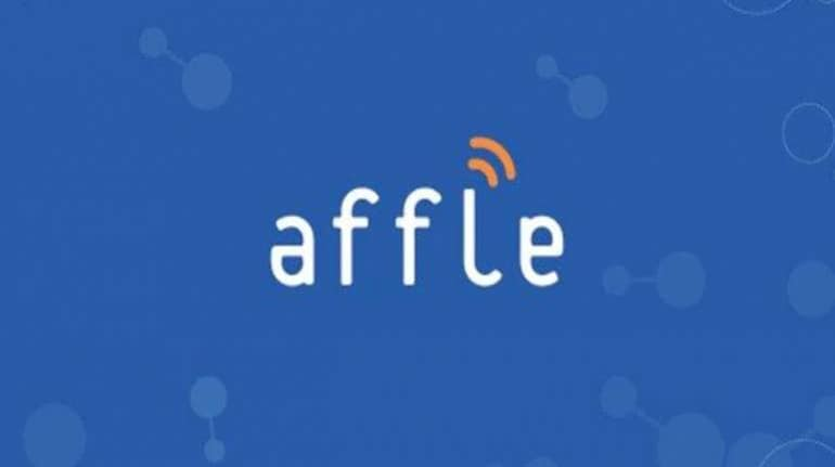 Affle India Shares Hit Upper Circuit For Fifth Consecutive Day What Should Investors Do