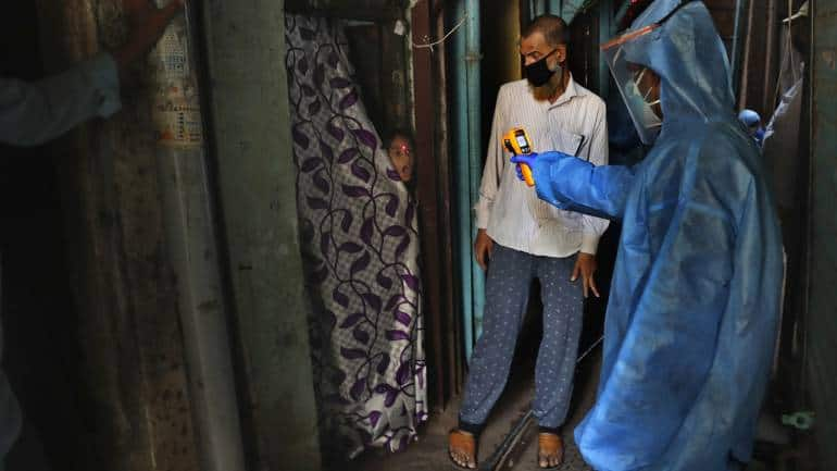 Coronavirus India News Highlights: Total lockdown in Kerala's coastal districts from tomorrow