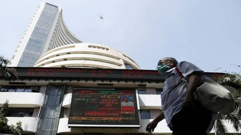 BSE join hands with bullion trade associations to deepen commodity derivatives market