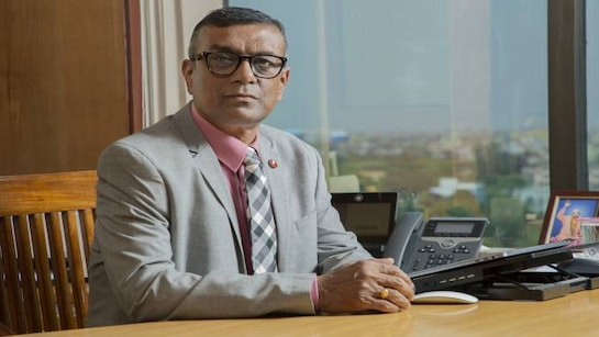 Like A Boss: Bandhan Bank's Chandra Shekhar Ghosh on his management style, the best place to prepare for leadership and more