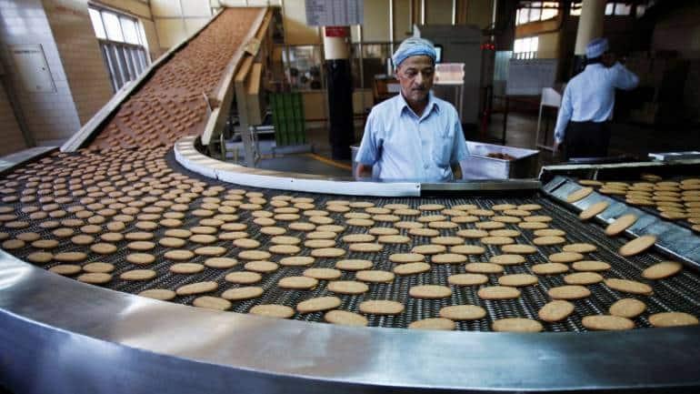 Britannia Q2 profit jumps 23% to Rs 498 crore, EBITDA margin beats estimates - Moneycontrol.com