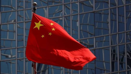 China sees strong economic recovery, gives a push to global outlook
