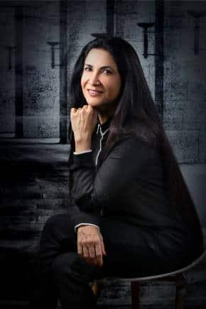 Dr Prerna Kohli
