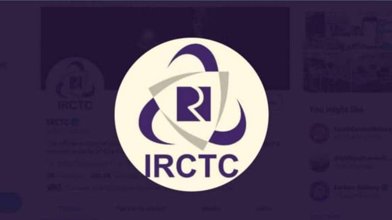 Options Trade   A non-directional options strategy in IRCTC