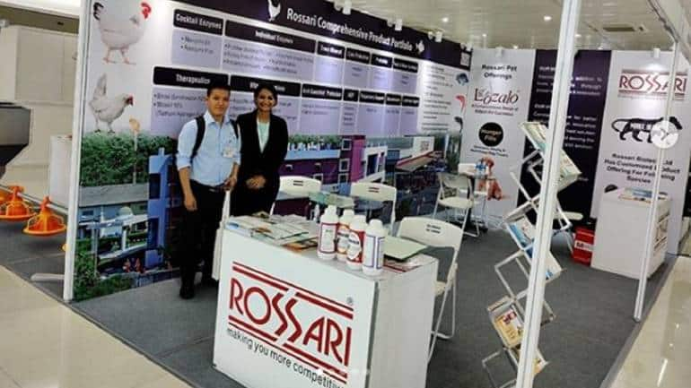 Rossari Biotech: Expanding growth opportunities, but has the stock run its course in the short term?