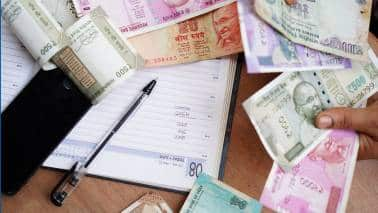 Opinion | For an insured India, FDI cap in sector needs to be hiked to 74 percent