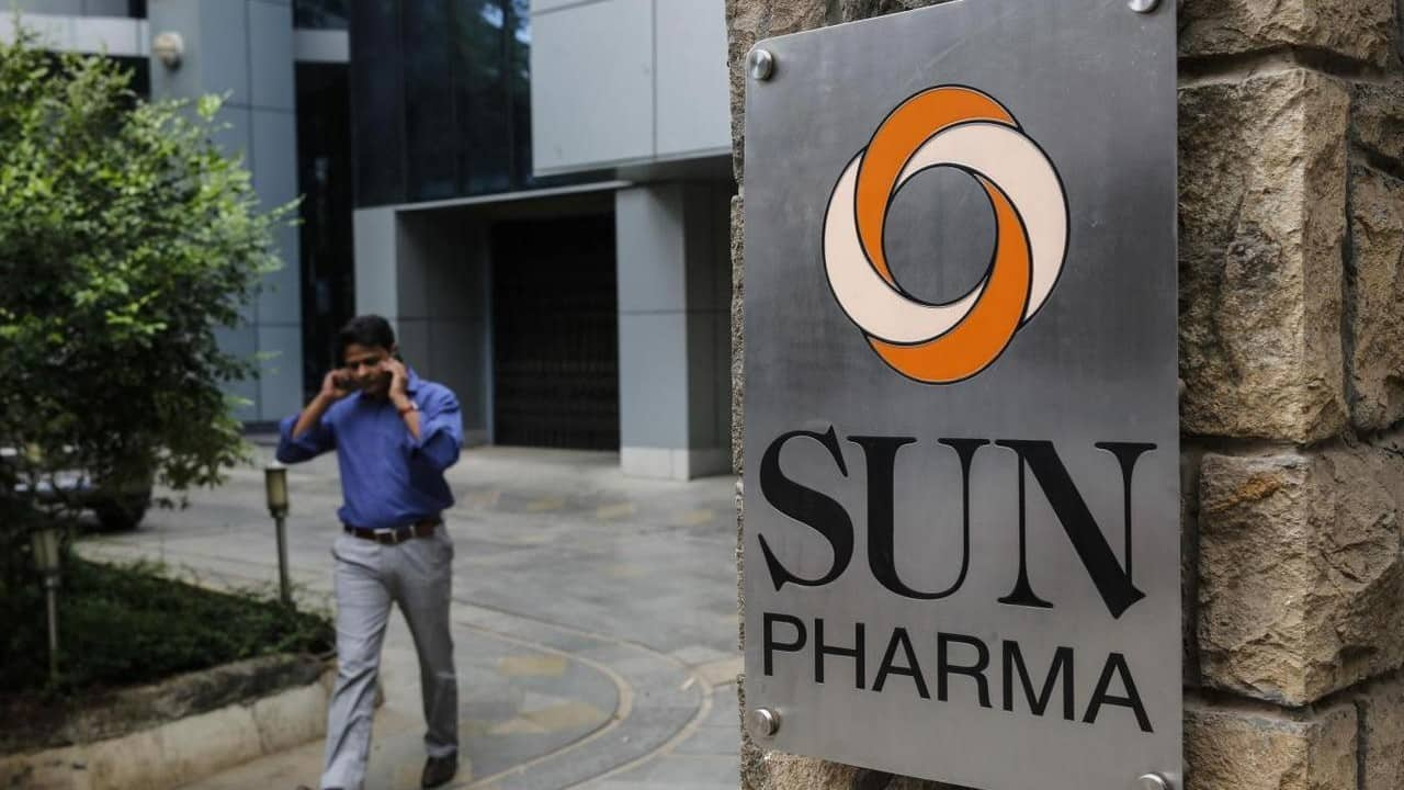 Sun Pharma: Traction in select speciality comes as a surprise