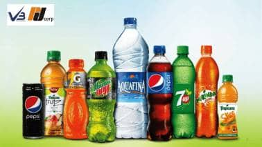 Varun Beverages Q1 profit up two folds at Rs 319 crore