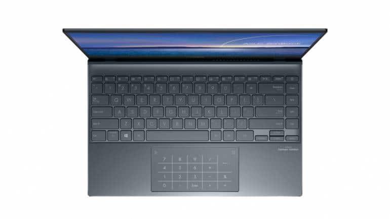 ZenBook_14_UX425