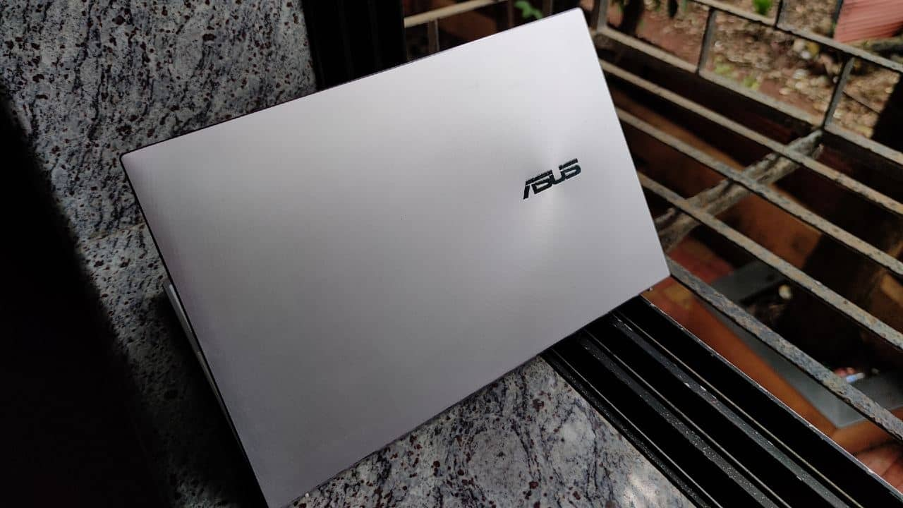 Asus launches new ZenBook 13 OLED and VivoBook models with AMD Ryzen 5000 series CPUs in India