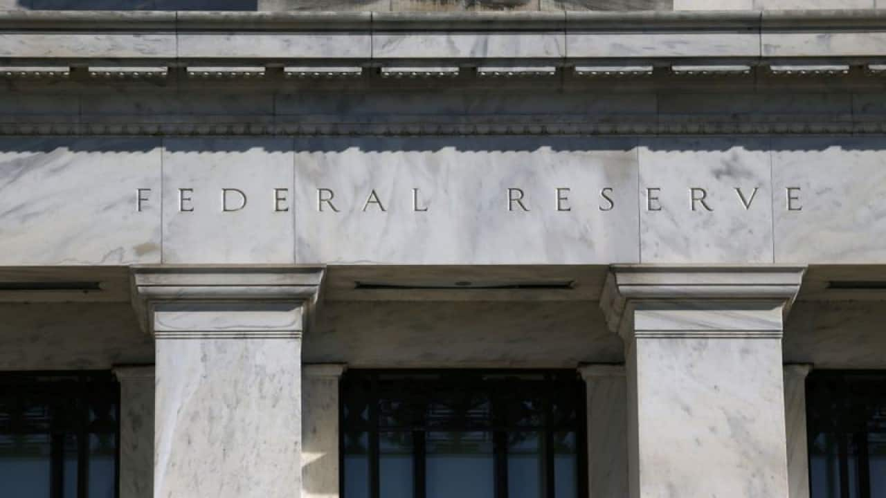 'Effect of US Fed taper to be relatively low for Indian market; don't overlook risk of delta variant'
