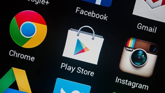 Indian startup chiefs join hands to fight Google-Apple duopoly, mulls creation of an app store for local apps