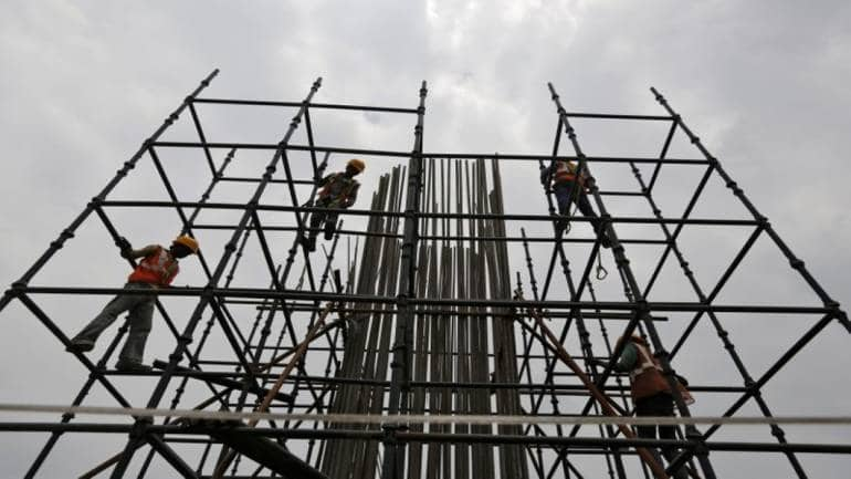 Puravankara enters plotted development business; to launch six projects at Rs 825 crore - Moneycontrol