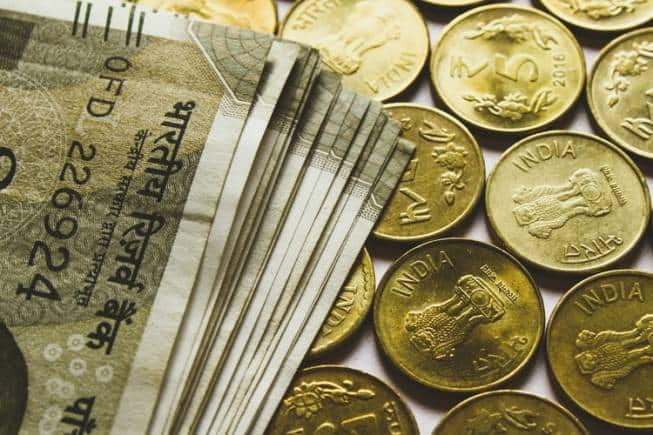 FinMin to infuse Rs 14,500 crore in banks under PCA soon - Moneycontrol