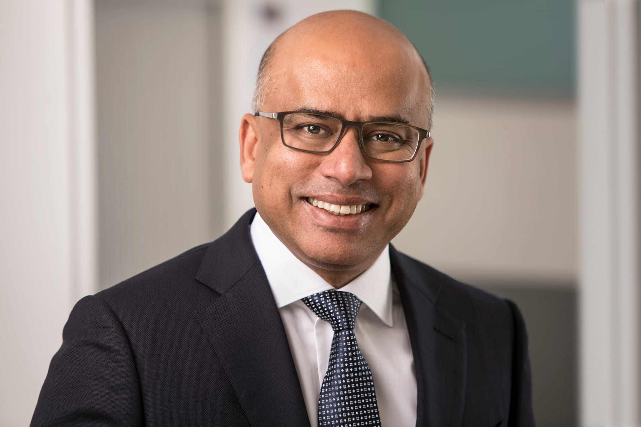 Deal with Hindalco's Novelis puts focus on Sanjeev Gupta's Liberty Steel Group