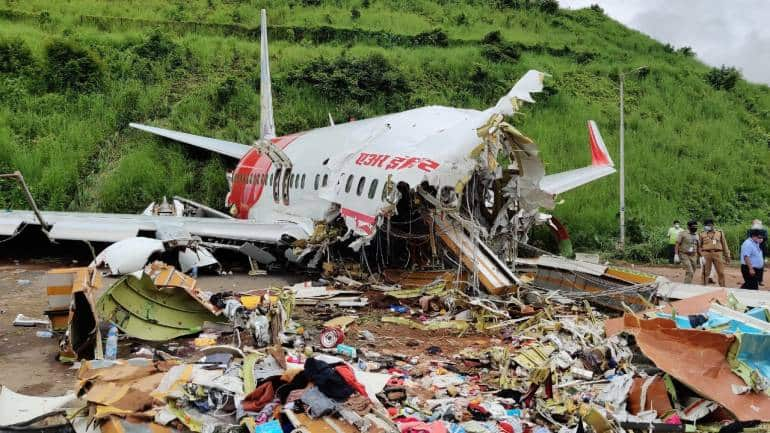 View: Accountability and transparency need of the hour to avert another plane crash