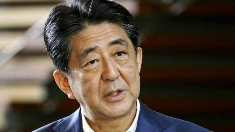 Will post-Abe Japan help craft an Asian compact to counter China? Easier said than done.