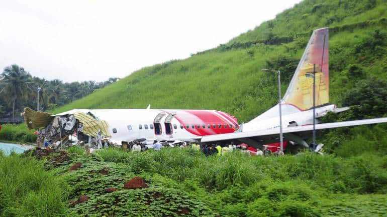 Mortal remains of 16 passengers handed over to kin; 14 remain critical