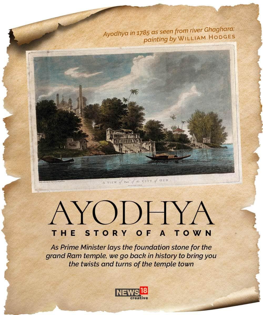 Ayodhya_timeline Final