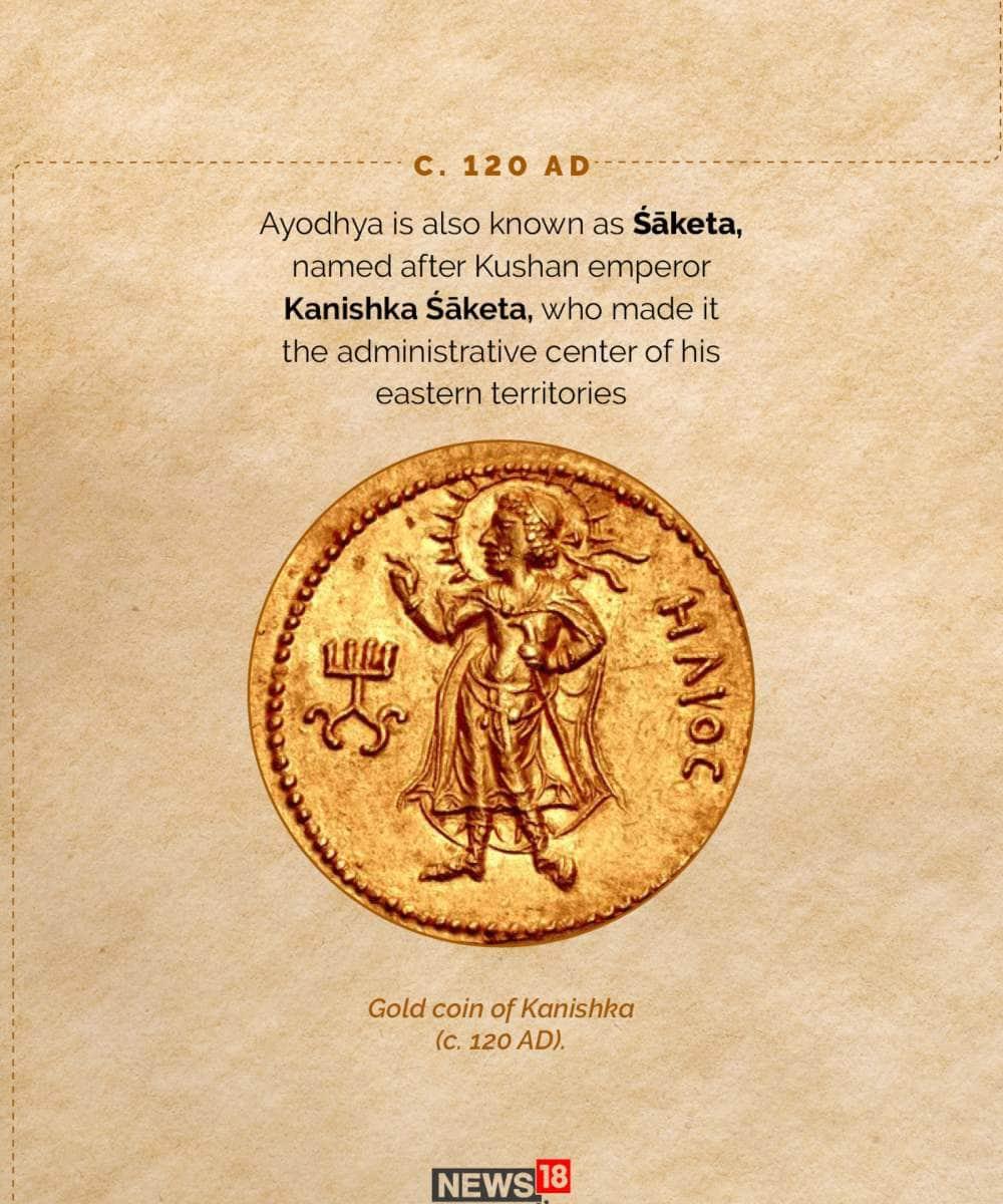 Ayodhya_timeline4 Final