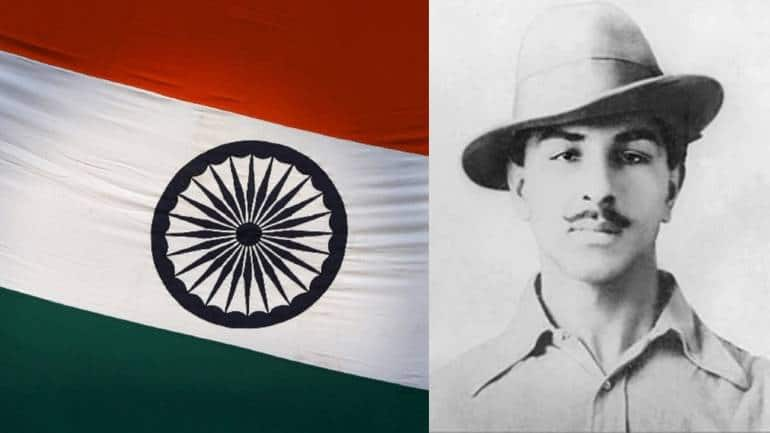 Bhagat Singh 113th Birth Anniversary Inspirational Quotes By The Legendary Freedom Fighter