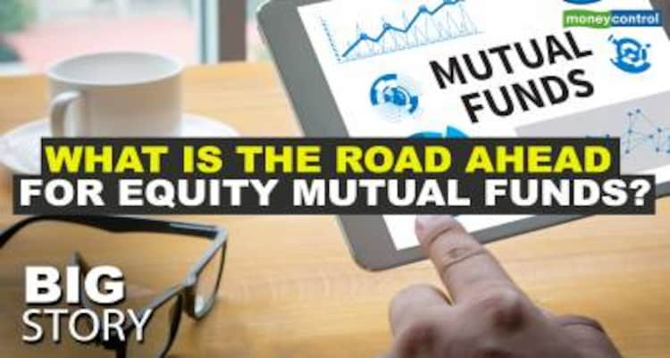Big Story | Why are equity mutual funds seeing net outflows?